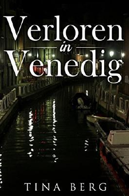 Verloren in Venedig