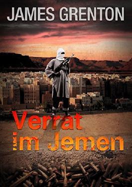 Verrat im Jemen