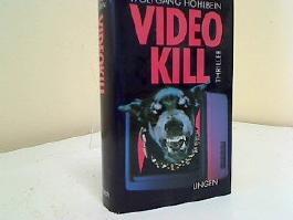 Video-Kill :