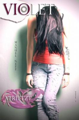 Violet (Verletzt)