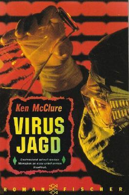 Virusjagd