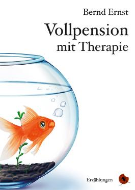 Vollpension mit Therapie