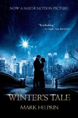 WINTER'S TALE BY HELPRIN, MARK (AUTHOR) PAPERBACK (2014 )