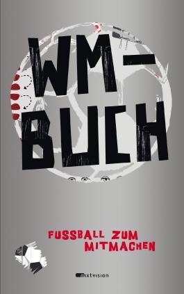 WM-Buch