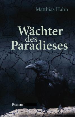 Wächter des Paradieses