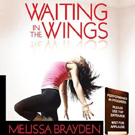 Waiting in the Wings (Unabridged)