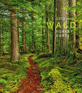 Wald 2014