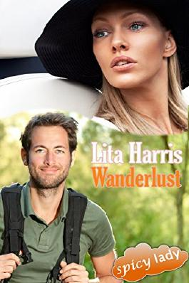 Wanderlust: Lisa und Ryan