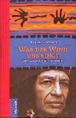 Was der Wind uns singt