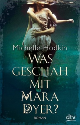 https://s3-eu-west-1.amazonaws.com/cover.allsize.lovelybooks.de/Was-geschah-mit-Mara-Dyer--9783423715362_xxl.jpg