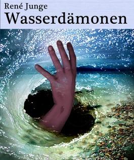 Wasserdämonen