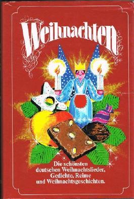 Die Schönsten Deutsche Weihnachtslieder.Weihnachten Die Schönsten Deutschen Weihnachtslieder Gedichte