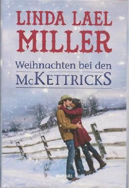 Weihnachten bei den McKettricks
