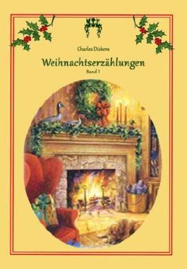 Weihnachtserzählungen 1