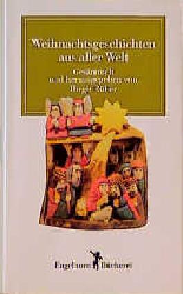Weihnachtsgeschichten aus aller Welt