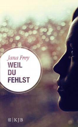 https://s3-eu-west-1.amazonaws.com/cover.allsize.lovelybooks.de/Weil-du-fehlst-9783596854462_xxl.jpg