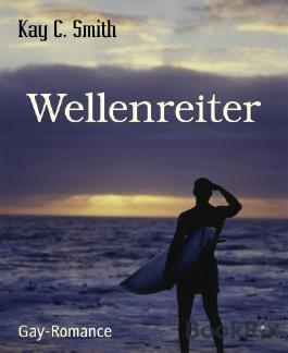 Wellenreiter: Gay-Romance