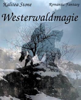 Westerwaldmagie: Belana