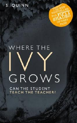 Where the Ivy Grows: Devoted Series