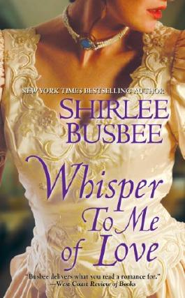 Whisper To Me of Love: Savage/Blood/Drinker/Slade/Manchester Series, Book 7