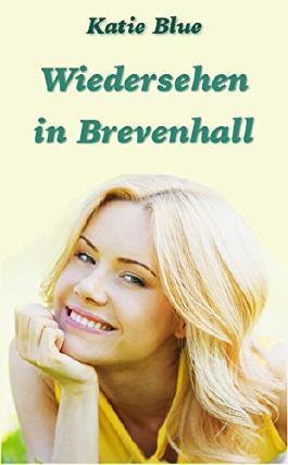 Wiedersehen in Brevenhall