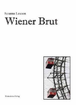 Wiener Brut