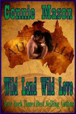 Wild Land, Wild Love
