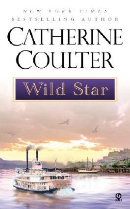 Wild Star: Star Quartet Series, Book 3 (Star Series)