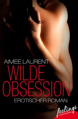Wilde Obsession