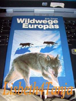Wildwege Europas