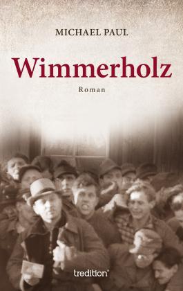 Wimmerholz