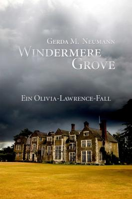 Windermere Grove