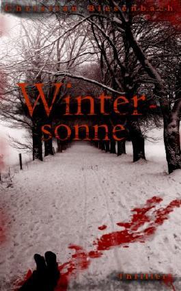 Wintersonne  kb thriller krimi  b00hgtrgf0 xxl