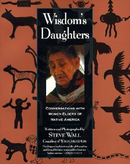 Wisdom's Daughters