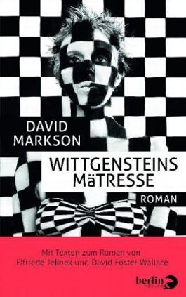 Wittgensteins Mätresse