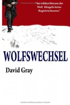 Wolfswechsel