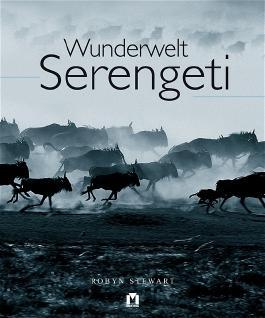 Wunderwelt Serengeti