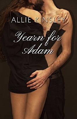 Yearn for Adam: Gesamtausgabe