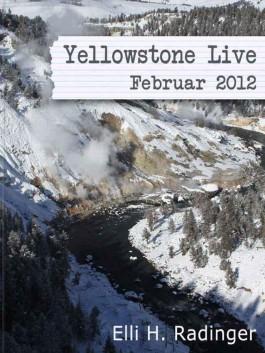 Yellowstone Live: Februar 2012