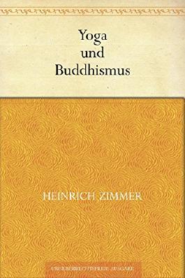 Yoga und Buddhismus