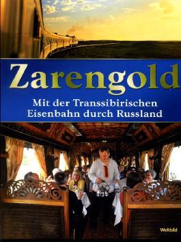 Zarengold