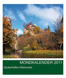 Zauberhaftes Waldviertel 2011