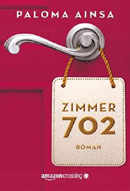 Zimmer 702
