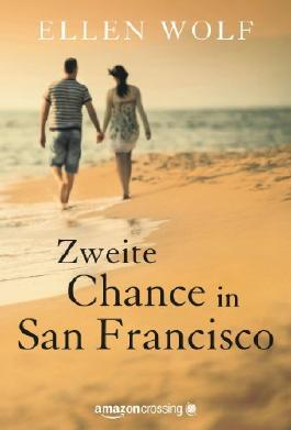 Zweite Chance in San Francisco