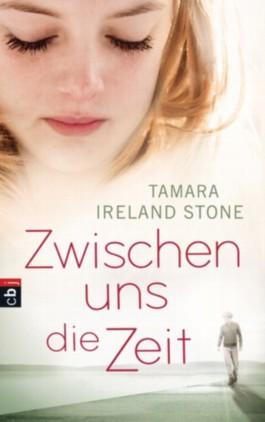 https://s3-eu-west-1.amazonaws.com/cover.allsize.lovelybooks.de/Zwischen-uns-die-Zeit-9783570154700_xxl.jpg