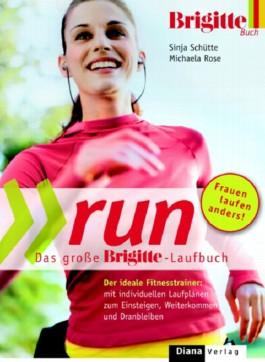>>run