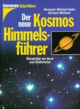 (Kosmos) Der neue Kosmos Himmelsführer