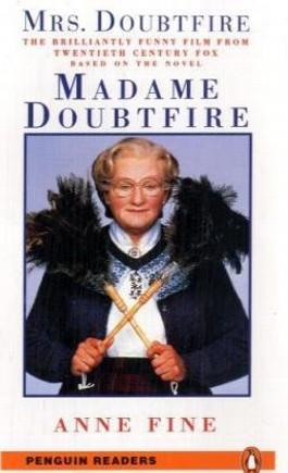"""Madame Doubtfire"""