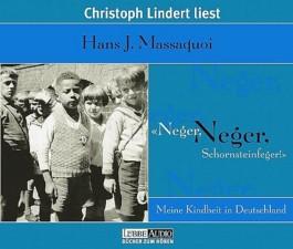 'Neger, Neger, Schornsteinfeger'