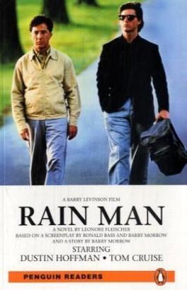 """""""Rain Man"""""""